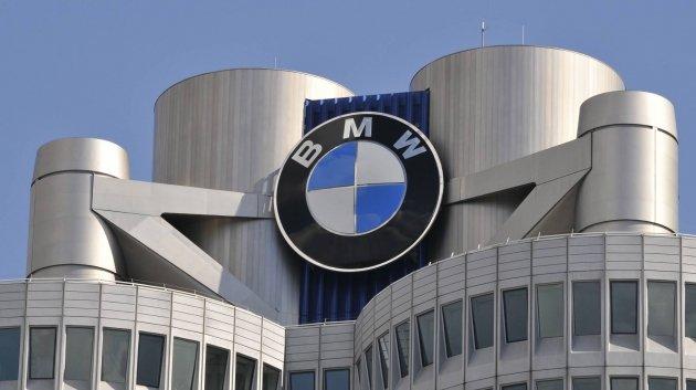 Предназначенные для России BMW распределят на другие рынки