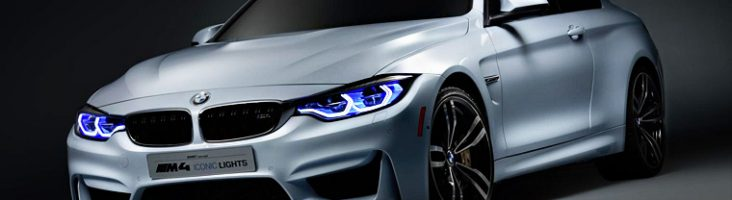 04-bmw-m4-concept-iconic-lights-2-7afs