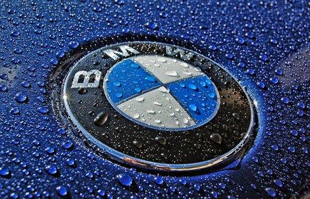 BMW повторно повышает цены на автомобили в России