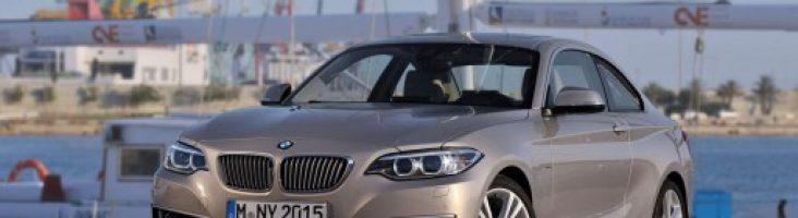 BMW-obnovlyaet-motori-dlya-Ser