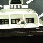 Ремонт приборной панели