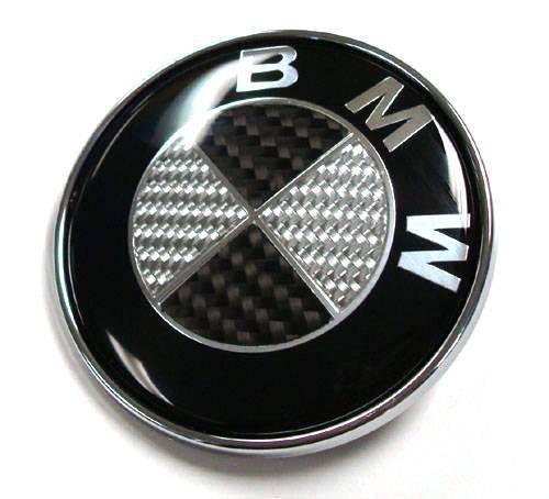 BMW устранили погрешности в системе безопасности