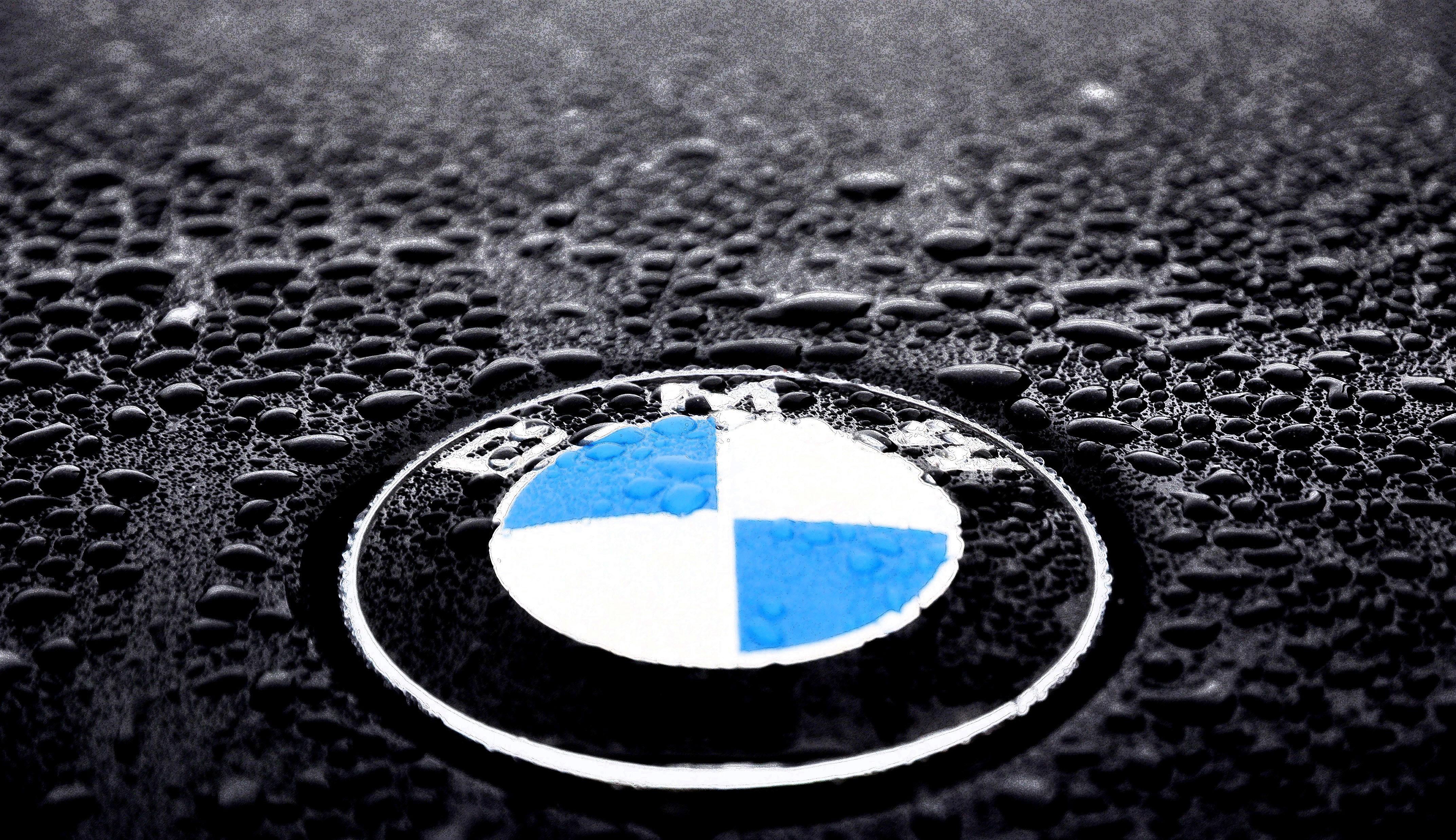 BMW запустит новую серию кроссоверов