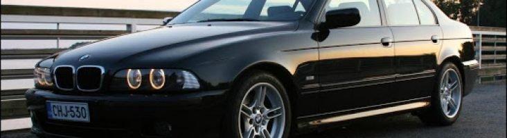BMW e38 сайлентблоки передних рычагов