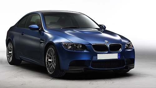 Тайны вашего авто: секреты BMW E39 и их видеодемонстрация