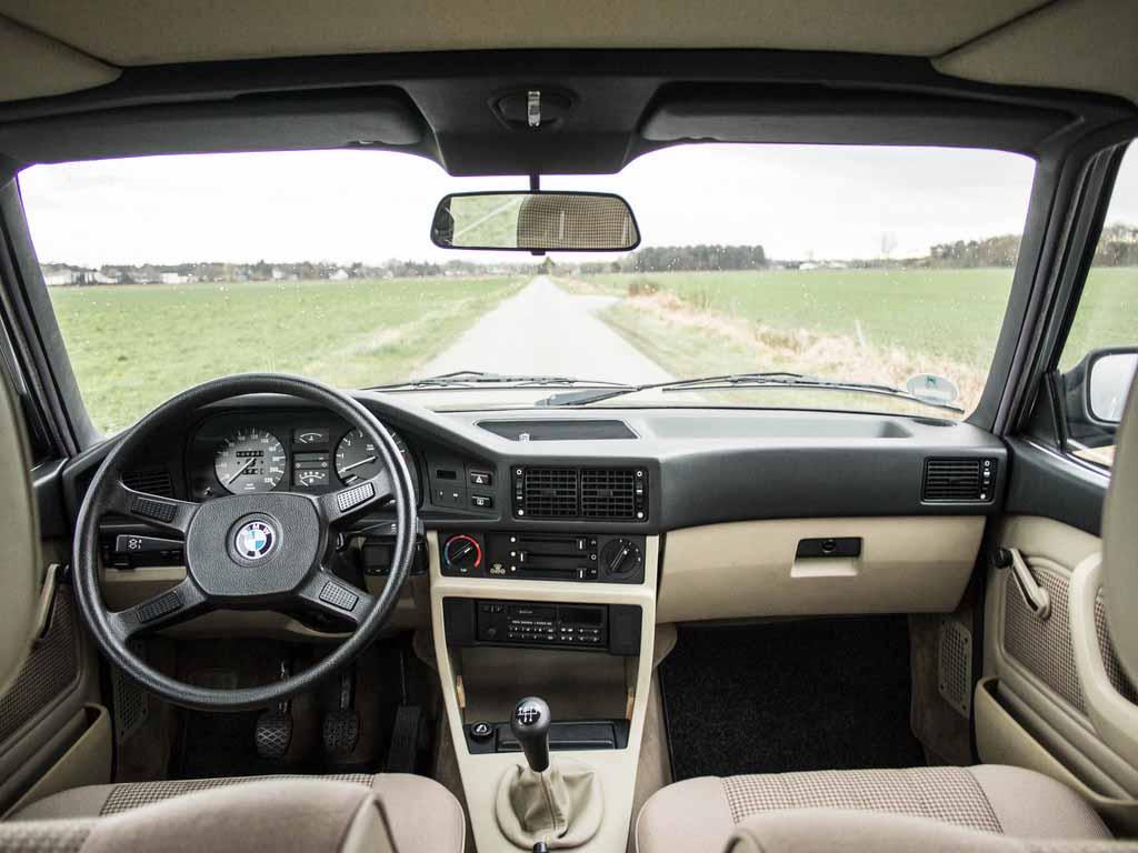 BMW R 1200 GS бу  купить BMW R 1200 GS с пробегом