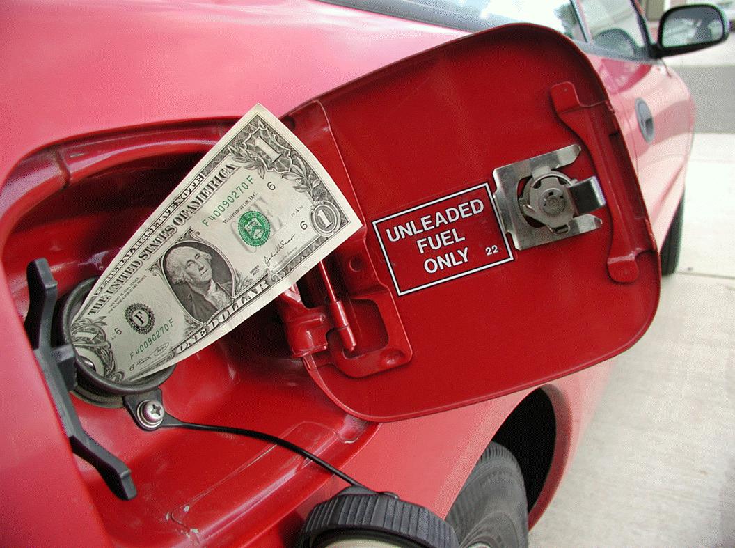 Экономители топлива: результаты тестирования FuelFree