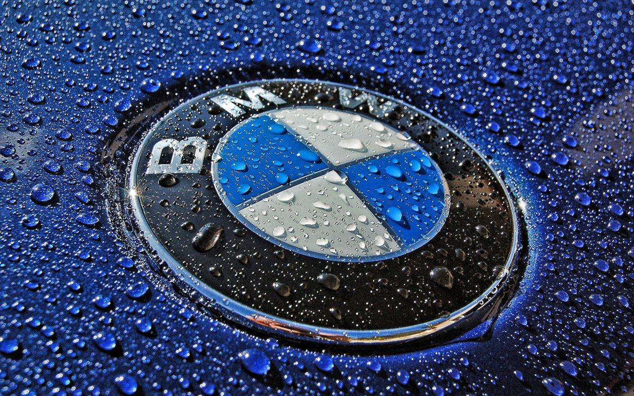 Новым BMW серии i станет кроссовер