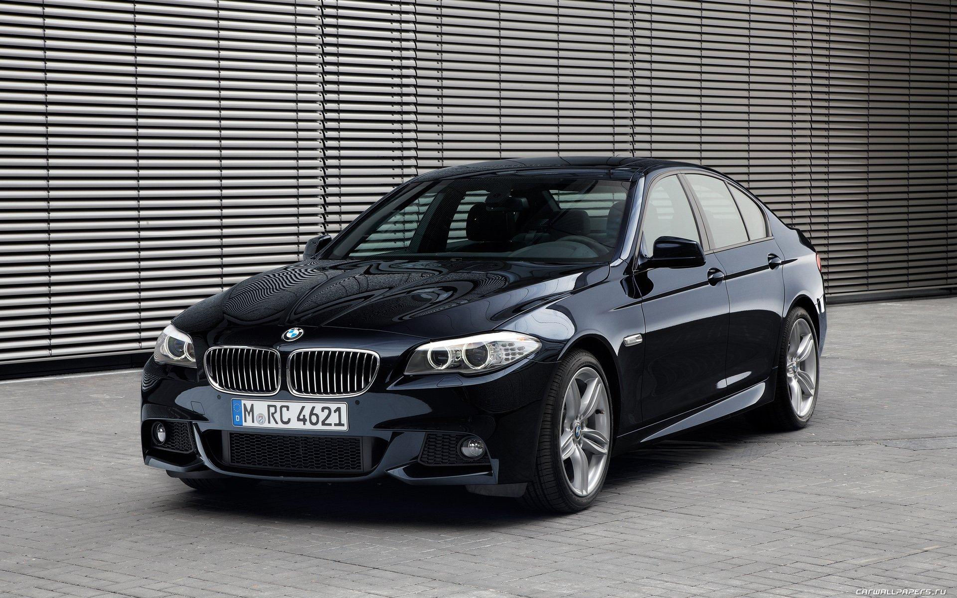 Новые подробности o BMW X5