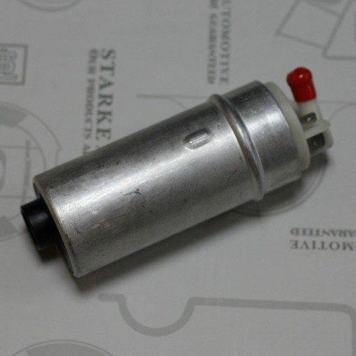 Бензонасос БМВ Е39