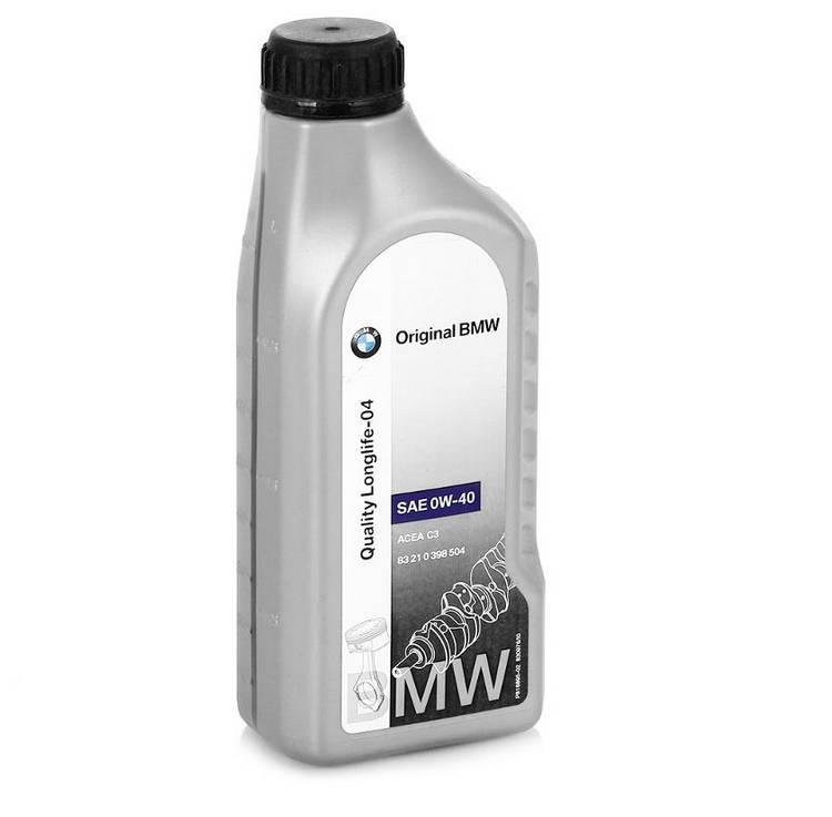 акпп BMW e39 какое масло лить