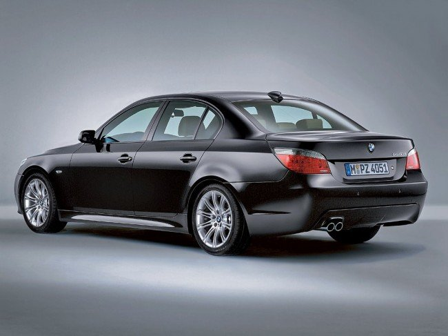 BMW_5_series_E60_pic_35952